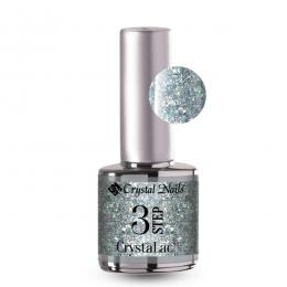 3 STEP CrystaLac - 3S115 (4ml)