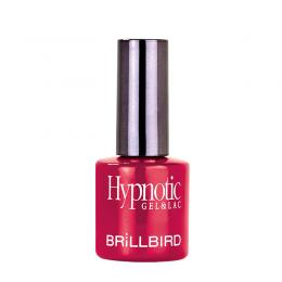 Hypnotic gel&lac 8ml 56