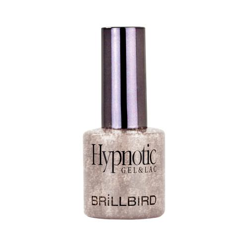 Hypnotic Gel&Lac 8ml 113